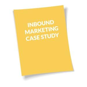 INBOUND-MARKETING-CASE-STUDY2