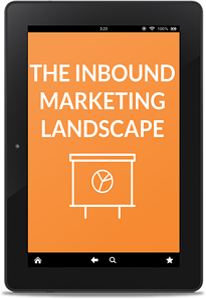 Inbound-Marketing-Landscape