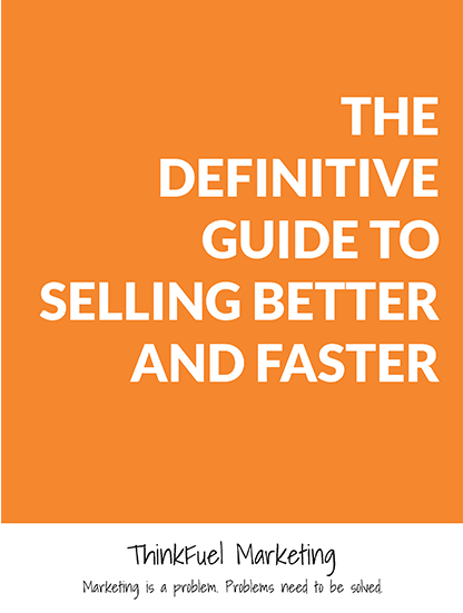 TFM-_0000_The-Definitive-Guide-to-Selling-Better-and-Faster_Page_01