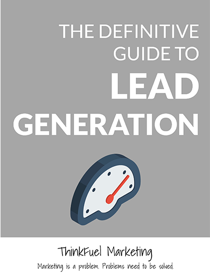 TFM-_0001_The-Definitive-Guide-to-Lead-Generation