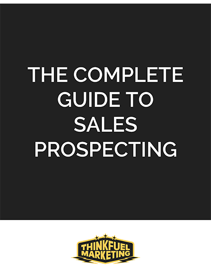 TFM-_0002_The-Complete-Guide-to-Sales-Prospecting
