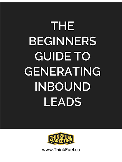 TFM-_0003_The-Beginners-Guide-to-Generating-Inbound-Leads