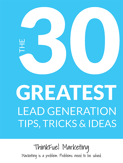 TFM-_0006_30-Lead-Generation-Tips