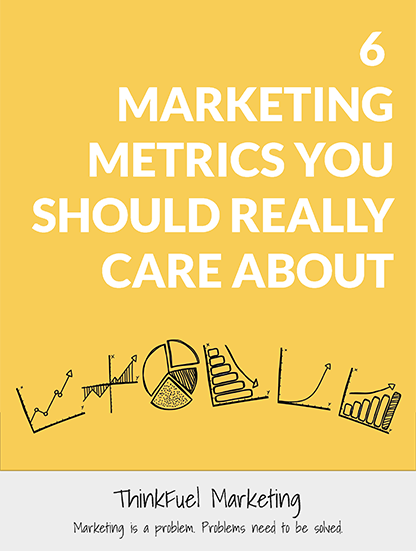 TFM-_0007_6-Marketing-Metrics-You-Should-Care-About