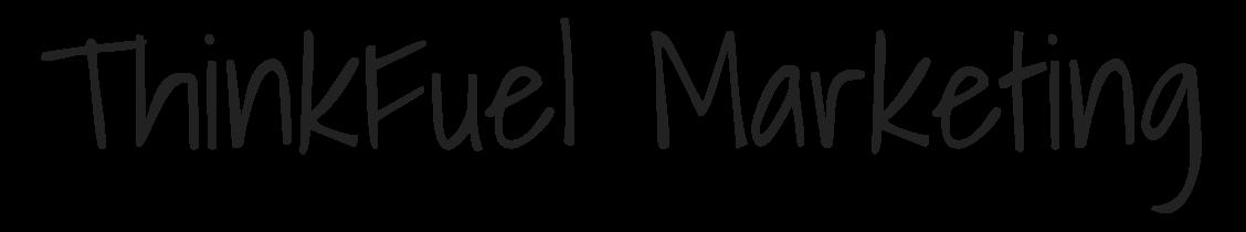 ThinkFuel Marketing